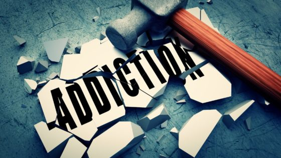 Overcoming Addiction and Remaining Sober