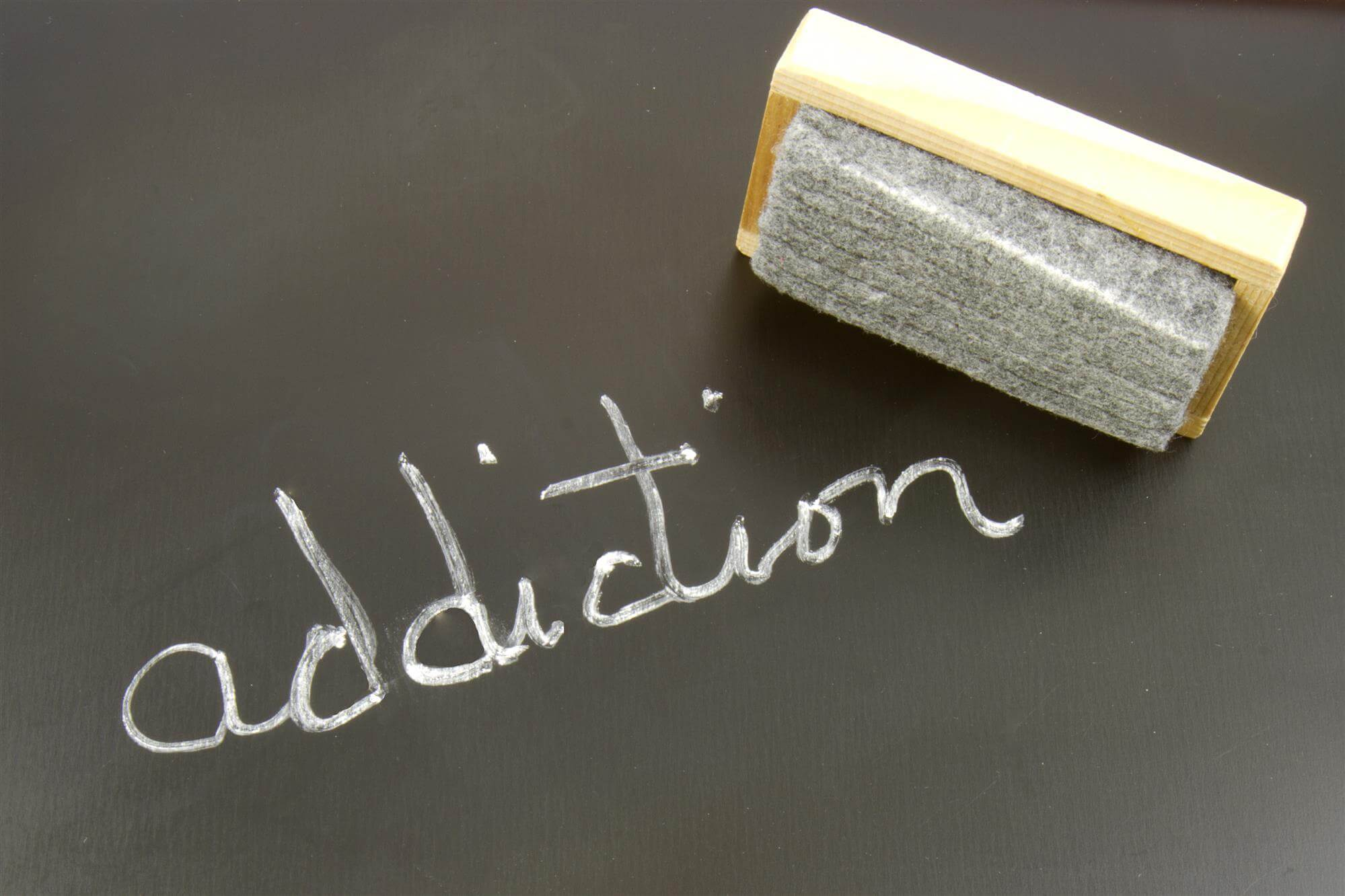 addictions Addiction definition addiction is a persistent, compulsive dependence on a behavior or substance the term has been partially replaced by the word dependence for.