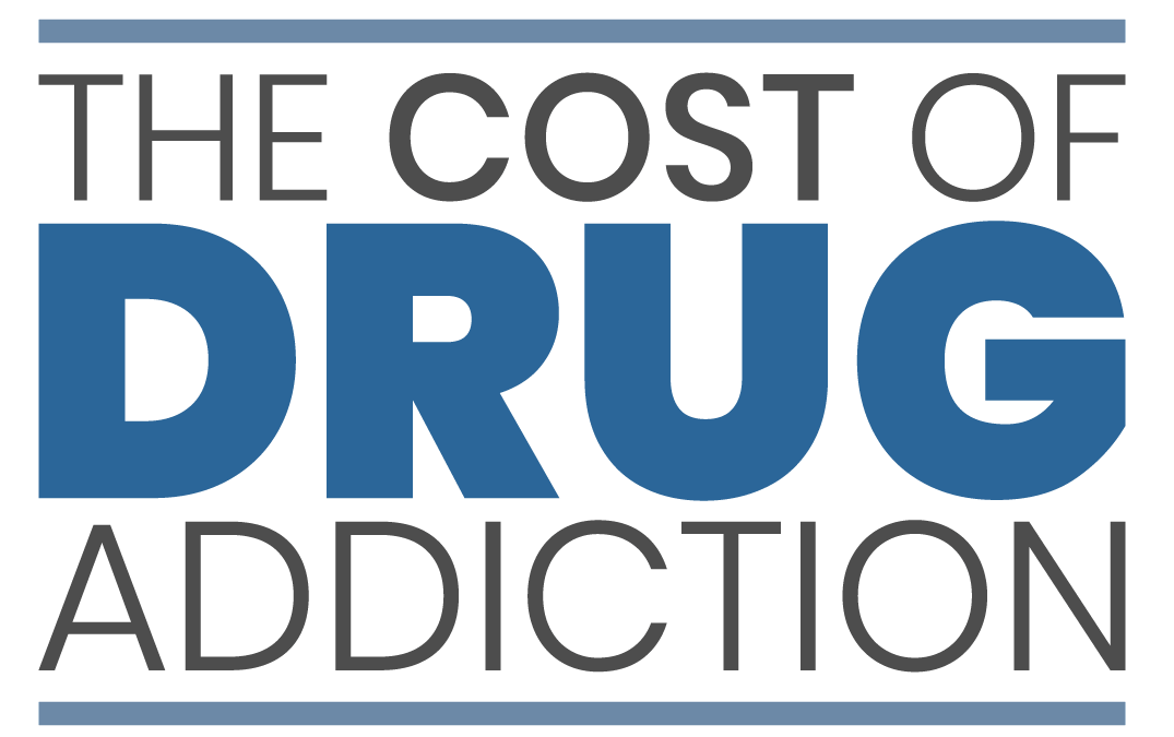The Cost of Drug Addiction