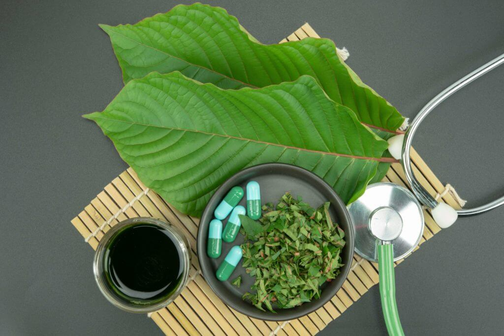 What is Kratom and Is It Addictive?