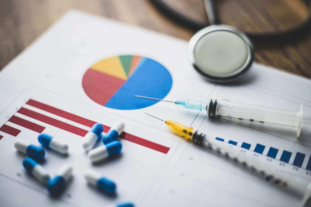 Drug Abuse Statistics and Recovery Resources in New Jersey